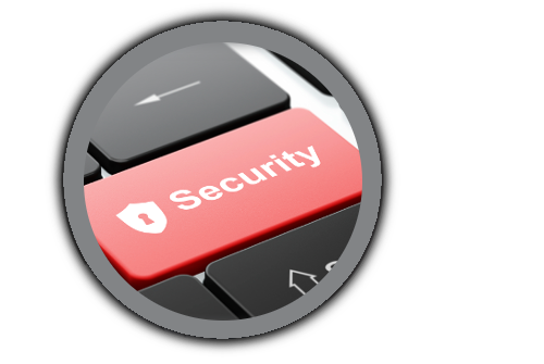 backup di sicurezza per le tue email