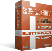 ZE-Light